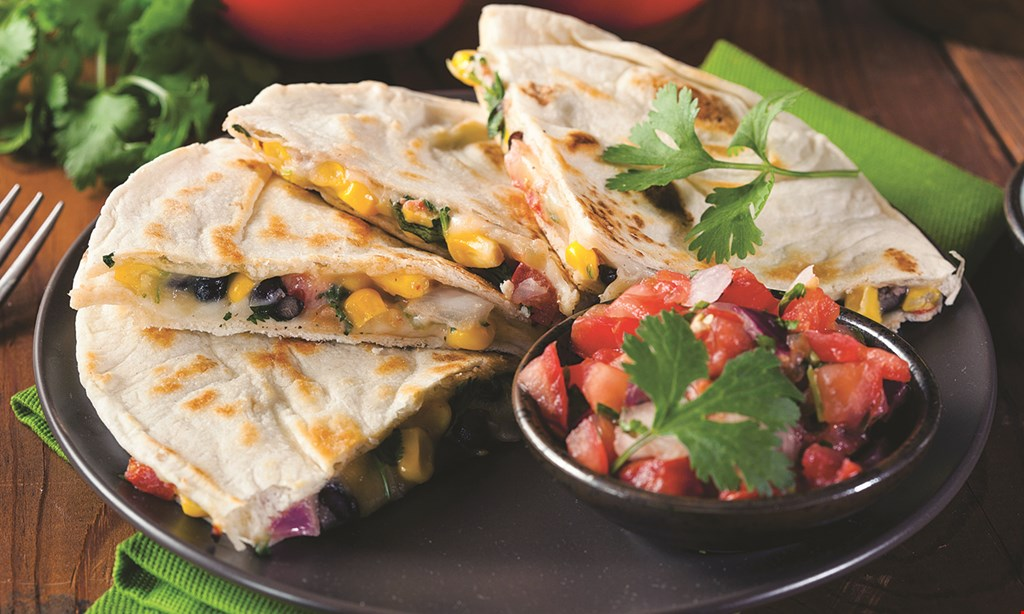 Product image for Mexicali Cantina Grill $15 For $30 Worth Of Mexican Dining