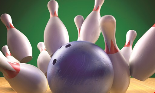Product image for Timber Lanes $35 For 2 Hours Of Bowling For 6, Shoes & A Pitcher Of Soda (Reg. $70)