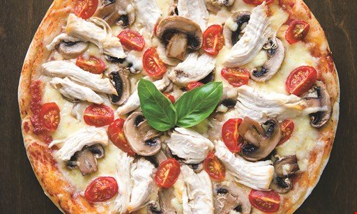 Product image for Carlo's Gourmet Pizzeria, Restaurant & Caterers $15 For $30 Worth Of Italian Dining (Also Valid On Take-Out W/ Min. Purchase Of $45)