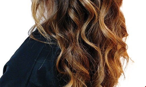 Product image for Solstice Salon And Boutique $40 for $80 Towards Any Cut Or Color Service-NEW CLIENTS ONLY