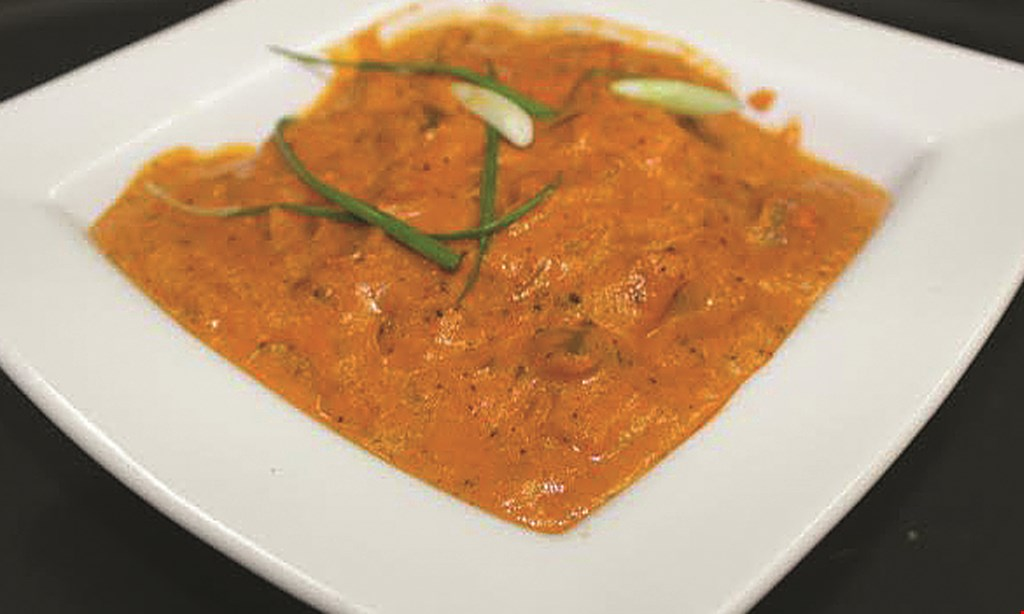 Product image for India Garden $15 for $30 Worth of Indian Dinner Cuisine (Also Valid On Take-Out W/Min. Purchase $45)