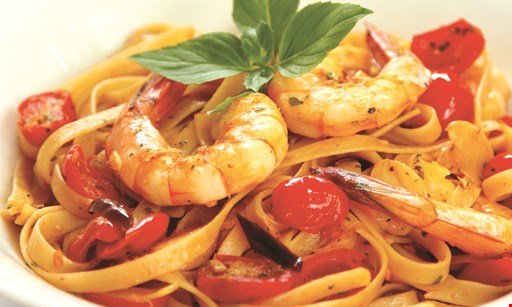 Product image for Canta Napoli $15 For $30 Worth Of Casual Italian Cuisine