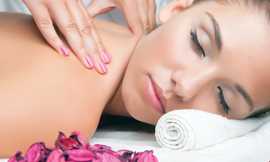 Product image for Lisa's Ultimate Image Salon $65 For 1-Hour Massage & 1-Hour Facial (Reg. $130)