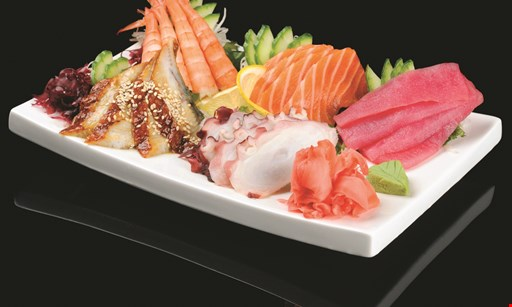 Product image for Yamasho Restaurant $15 For $30 Worth Of Japanese Steakhouse