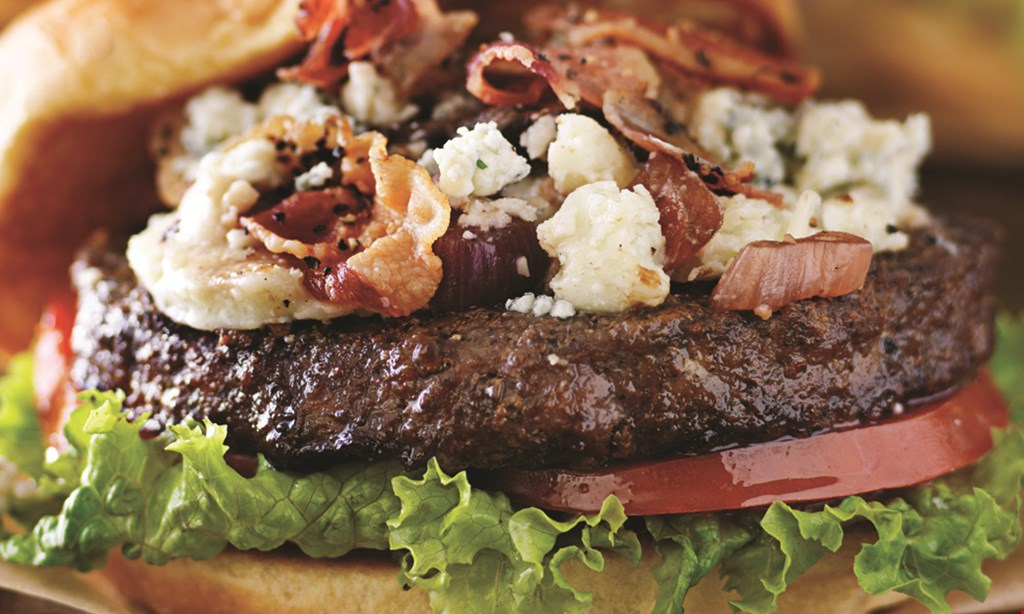 Product image for Sonoma Grill Restaurant & Bar $15 For $30 Worth Of Casual Dining