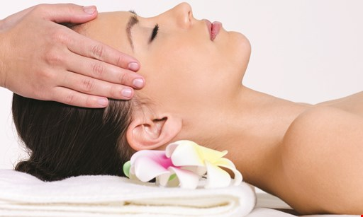 Product image for Modern Essentials $40 For A 60-Minute Therapeutic Massage (Reg. $80)