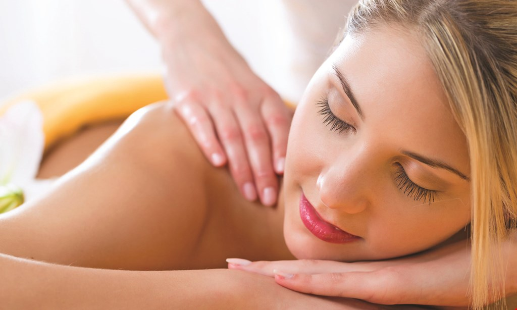 Product image for Clark Massage $50 For A 1- Hour Full Body Swedish Massage (Reg. $100)