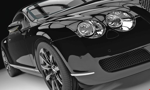 Product image for Steve's Car Wash & Detail Center $23 For 2 Full-Service Diamond Car Washes (Reg. $46)
