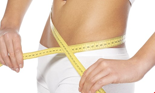 Product image for Quantum Wellness $50 For $100 Toward Wellness, Detox, Body Sculpting & Far Infrared Services