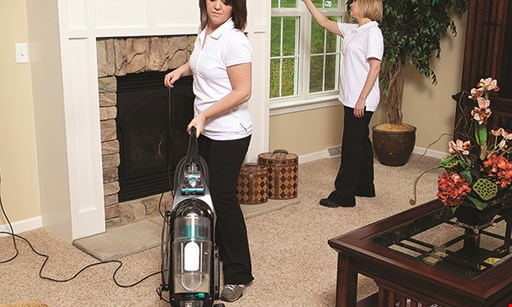 Product image for Done Best Cleaning $89 For 2 Hours Of House Or Office Cleaning With 2 Cleaning Professionals (Reg. $180)