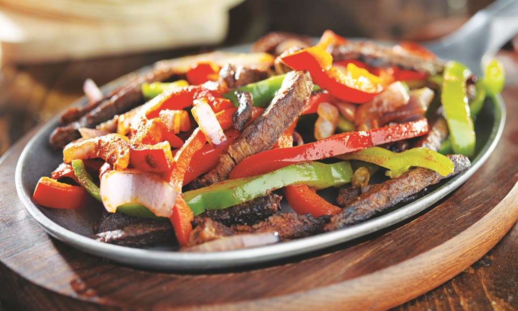 Product image for Ixtapa Family Mexican Grill & Cantina $15 For $30 Worth Of Mexican Cuisine