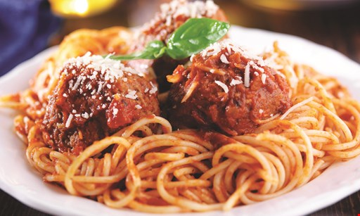 Product image for Mia's Fine Italian American Cuisine $15 For $30 Worth Of Fine Dining