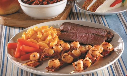 Product image for Golden Corral $15 For $30 Worth Of Casual Dining
