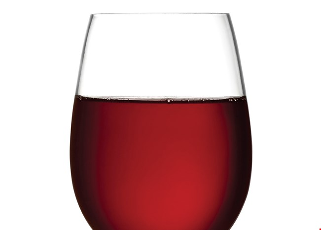 Product image for Versai The Wine Bar $15 For $30 Worth Of Tapas & Beverages