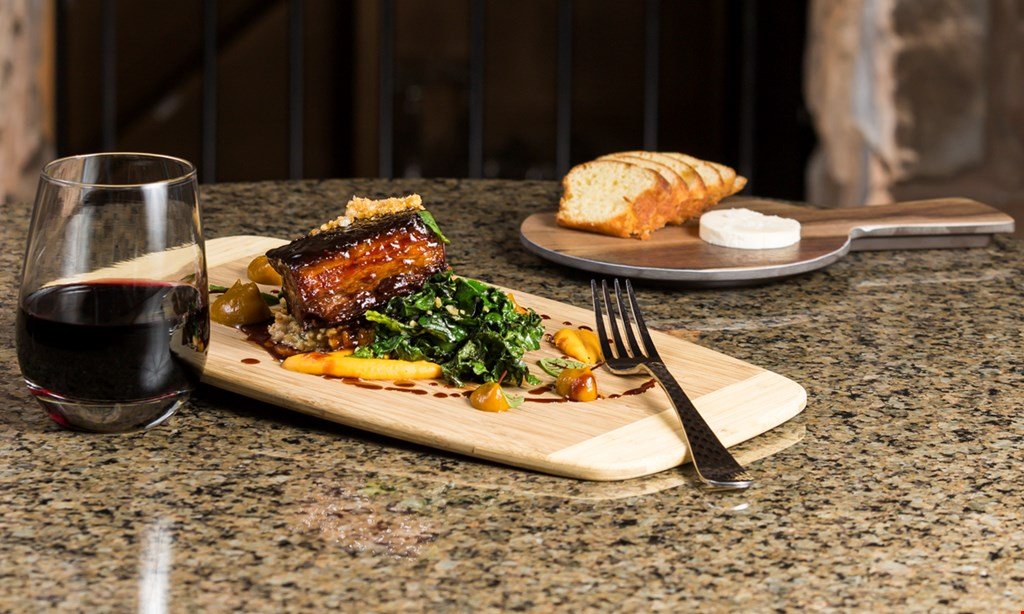 25 For 50 Worth Of Fine Casual Dining At Oak Restaurant York Pa