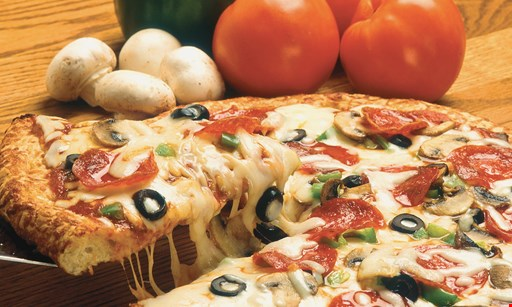 Product image for Angelina's Restaurant & PJ's Pizza $15 For $30 Worth Of Italian Cuisine