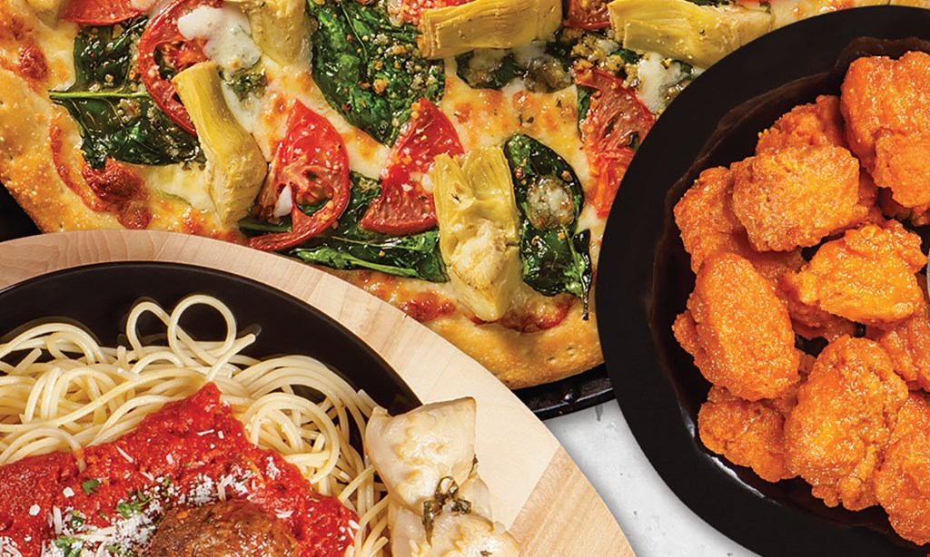 Product image for Sardella's Pizza & Wings $15 For $30 Worth Of Italian Dining
