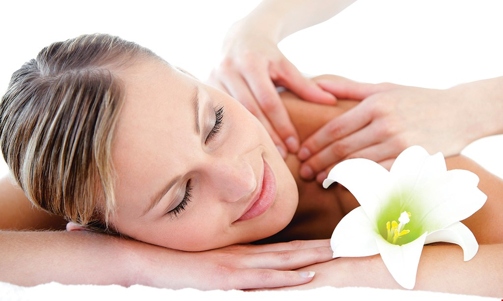 Product image for Willow Massage $37.50 For A 60-Minute Massage (Reg. $75)