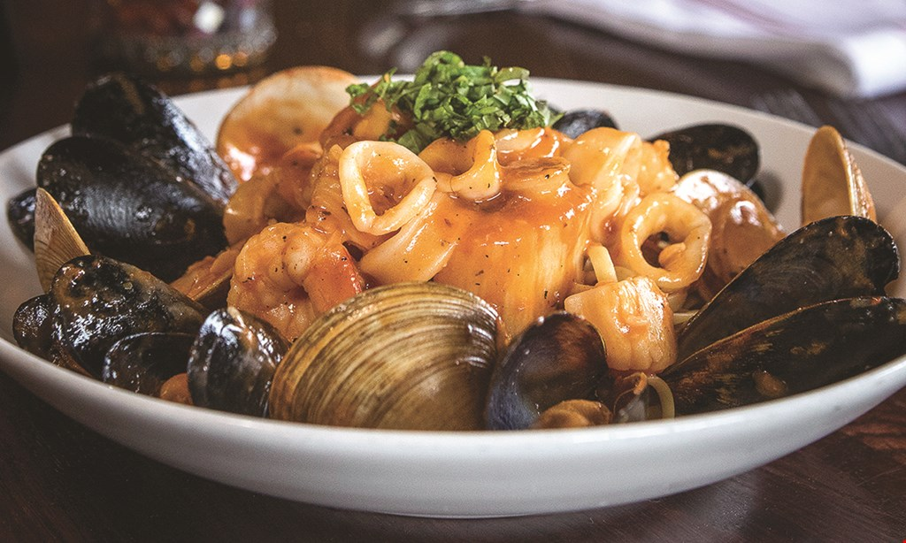 Product image for Bellini's $15 For $30 Worth Of Italian Cuisine