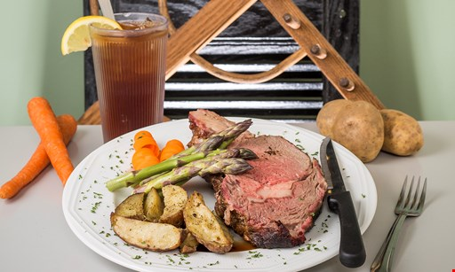 Product image for T. Burk & Co. Deli Restaurant $15 For $30 Worth Of Casual Dining