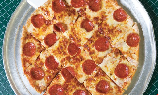 Product image for Luigi's Pizza and Fun Center $15 For $30 Worth Of Casual Dining (Also Valid On Take-Out & Delivery W/ Min. Purchase $45)
