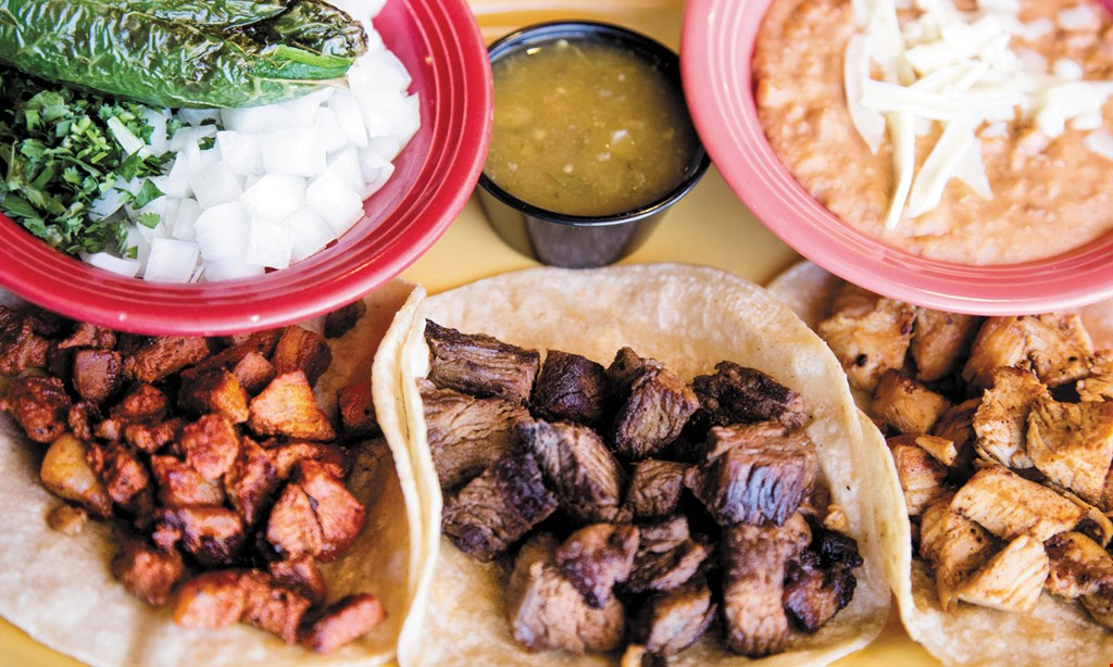 Product image for Carreta's Grill $15 For $30 Worth Of Mexican Cuisine