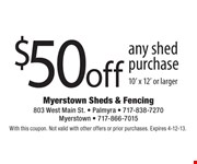 With this coupon. Not valid with other offers or prior purchases. Expires 4-12-13.