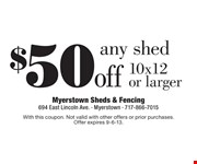 With this coupon. Not valid with other offers or prior purchases. Offer expires 9-6-13.