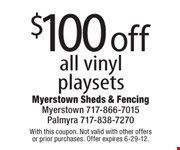 With this coupon. Not valid with other offers or prior purchases. Offer expires 6-29-12.