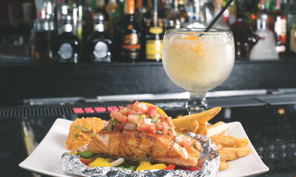 Product image for Sammy's Mexican Bar & Grill II $15 For $30 Worth Of Casual Dining