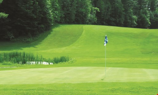 Product image for Pioneer Hills Golf $80 For A Round Of Golf For 4 People Including Carts (Reg. $160)