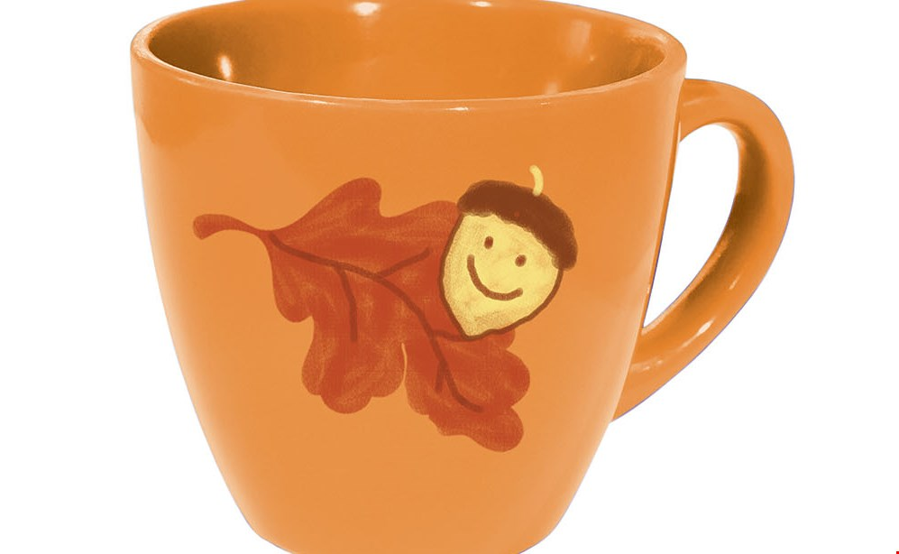 Product image for Pots & Palettes, Inc. $25 For A Pottery Painting Package For 2 (Reg. $50)