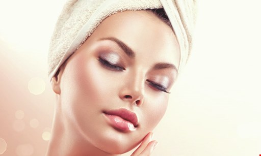 Product image for Borod Spa $30 For $60 Toward Any Spa Skin Care Treatment