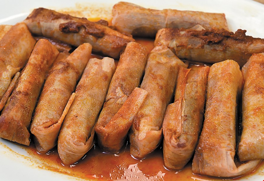 Product image for Guillory's Deli and Tamales $10 For $20 Worth Of New Orleans Cuisine