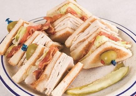 Discover savings where you live syracuse for Asian cuisine mohegan lake ny