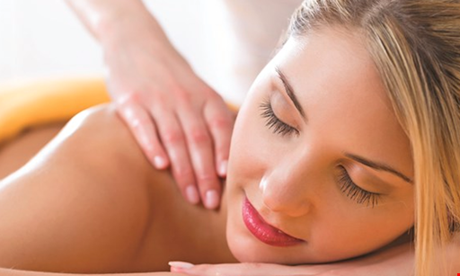 Product image for Healing Waters Therapy $40 for a Deep Tissue Massage (Reg. $85)