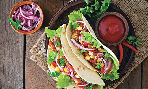 Product image for Vallarta Mexican Restaurant $12.50 For $25 Worth Of Mexican Cuisine