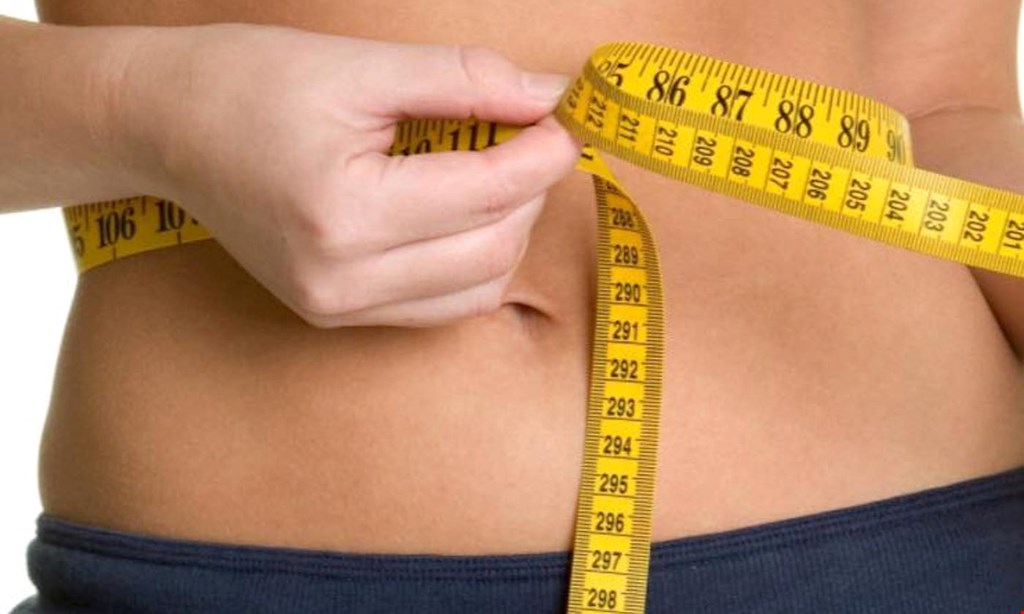Product image for Precise Medical Solutions $165 for 12 Lipo-Mino Injections (Reg. $330)