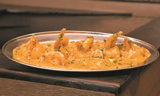 Product image for Nola Southern Grill $15 For $30 Worth Of Cajun & Creole Dining (Customer Will Receive 2-$15 Certificates)