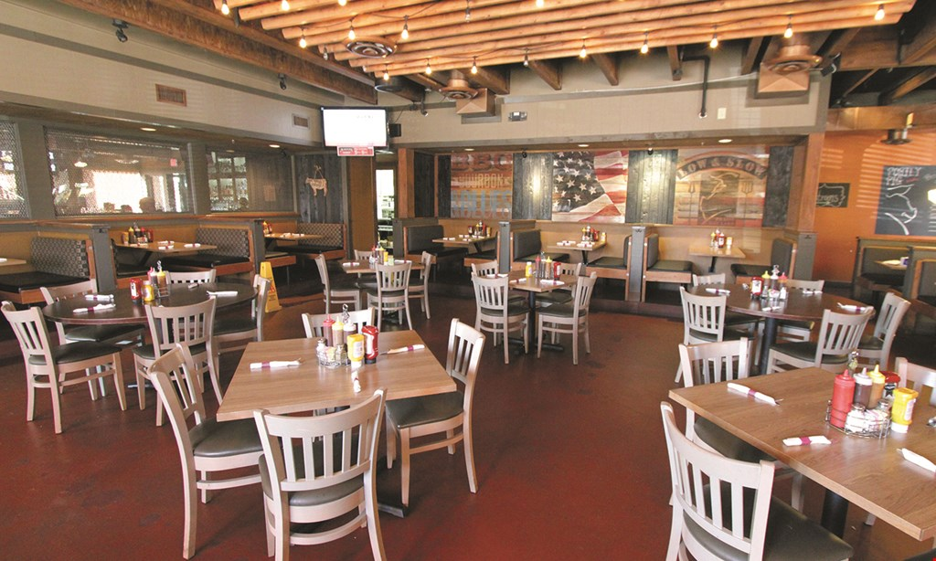 Product image for Kensington Grill $15 For $30 Worth Of Casual Dining & Beverages