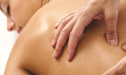 Product image for Massage Green Spa $50 For $100 Toward Any Spa Service