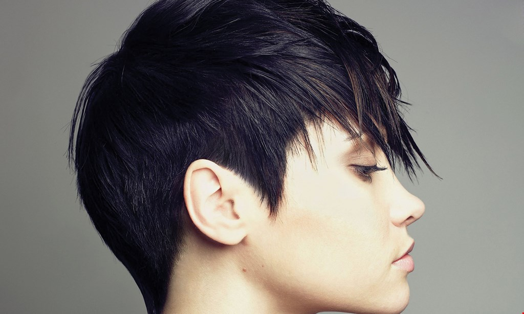 Product image for Miracles Beauty Salon $25 For $50 Toward Salon Services