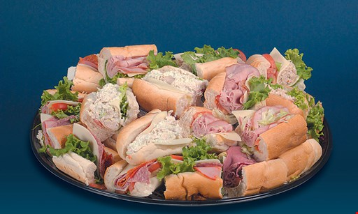 Product image for Brady's Run Grille $10 For $20 Worth Of Casual Dining (Also Valid On Take-Out W/ Min. Purchase Of $30)
