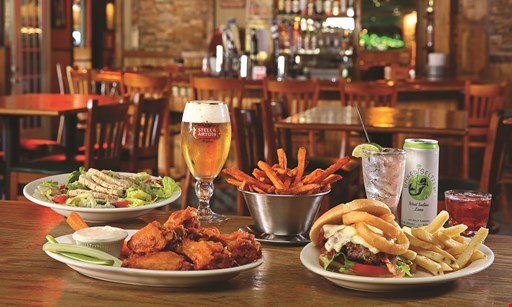 Product image for Wicked Eatery, Pub & Entertainment $15 For $30 Worth Of Casual Dinner Dining
