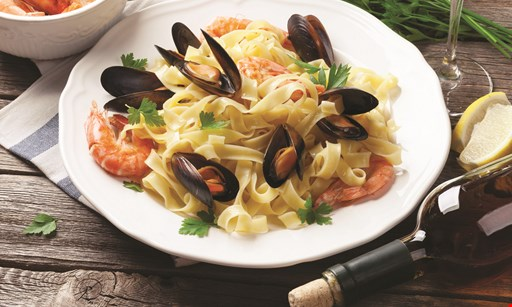 Product image for Chianti Ristorante Italiano $15 For $30 Worth Of Casual Italian Dining