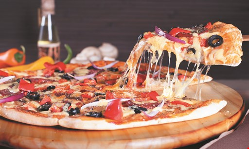 Product image for Ciconte's Italia Pizzeria $15 For $30 Worth Of Casual Dining