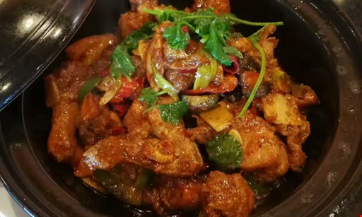 Product image for Lucky Star Asian Dining $15 For $30 Worth Of Asian Cuisine