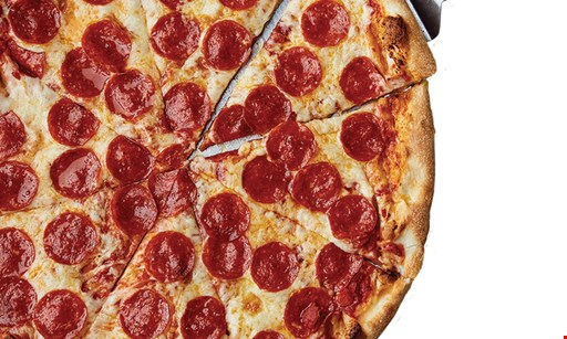 Product image for Johnny's New York Style Pizza - Kennesaw Old 41 $15 For $30 Worth Of Casual Dining
