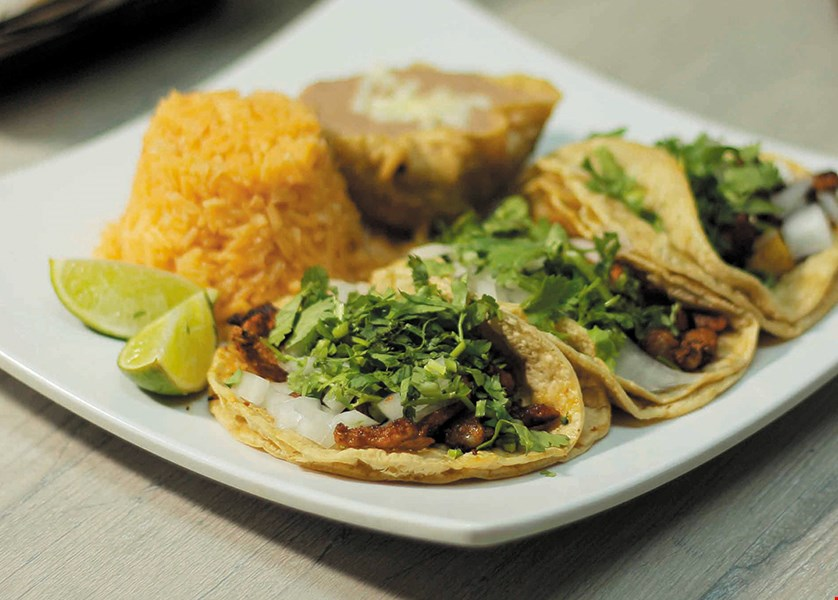 Product image for Las Cazuelitas Authentic Mexican Cuisine $15 For $30 Worth Of Mexican Cuisine