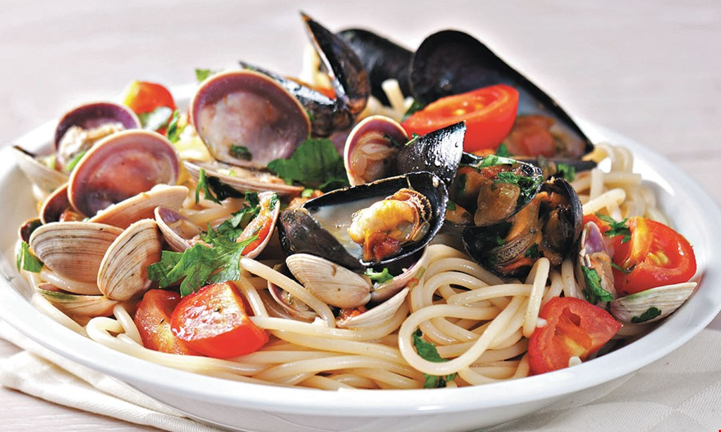 Product image for La Padella $15 For $30 Worth Of Fine Dining